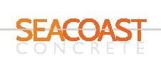 Seacoast Concrete