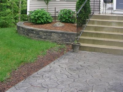 stamped-concrete-20